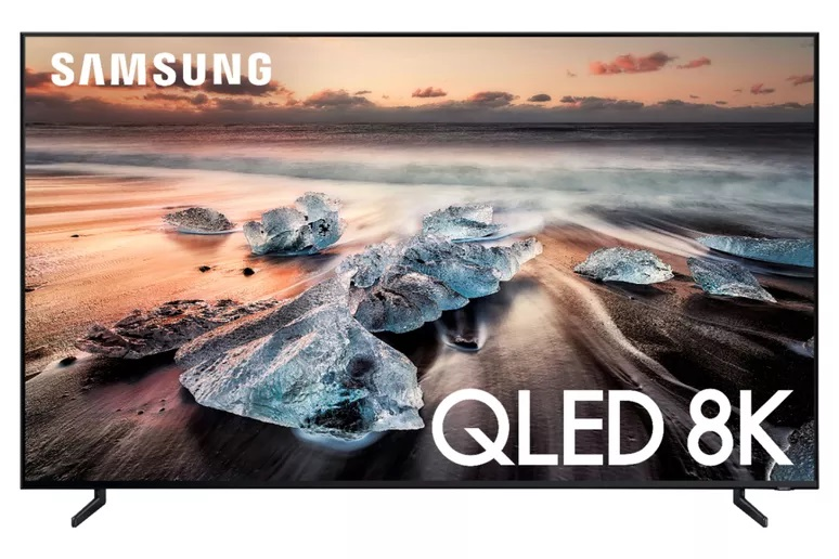 QLED چیست و در تلویزیون ها جدید چه کاربردی دارد؟